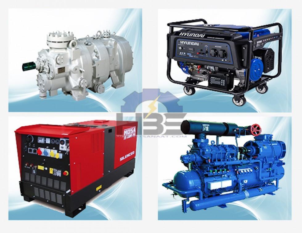 هوبارت-صنعت-ارائه-دهنده-انواع-موتور-برق-و-موتور-جوش-دیزلی